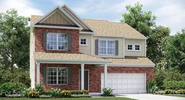 1493 Loggerhead Drive #56, Lancaster, SC 29720 (#3794036) :: Homes Charlotte