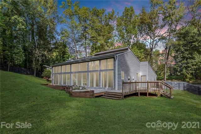 1934 Dove Drive, Charlotte, NC 28214 (#3794061) :: LePage Johnson Realty Group, LLC