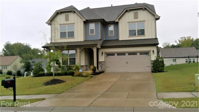 17432 Austins Creek Drive, Charlotte, NC 28278 (#3794129) :: Keller Williams Realty Lake Norman Cornelius