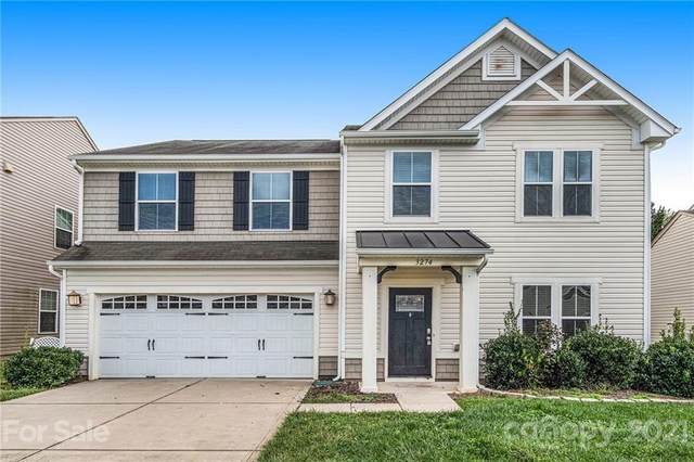 3274 Streamside Drive, Davidson, NC 28036 (#3794141) :: LePage Johnson Realty Group, LLC