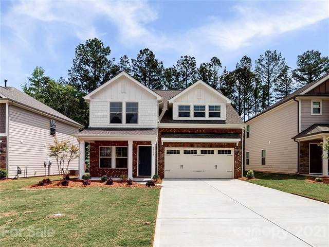 2224 Sussex Road Lot 146, York, SC 29745 (#3794184) :: Premier Realty NC