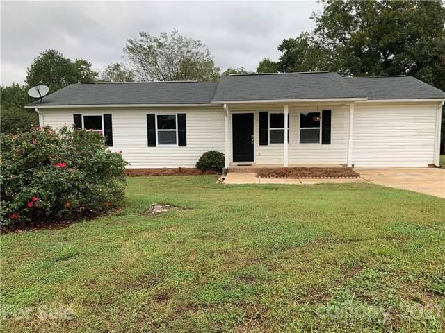 1978 Breana Court, Conover, NC 28613 (#3794218) :: Briggs American Homes