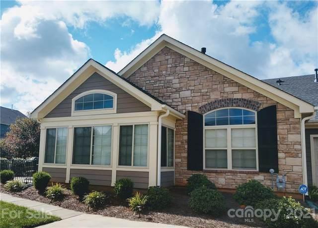 2341 Villa Oaks Court, Gastonia, NC 28054 (#3794282) :: Bigach2Follow with Keller Williams Realty
