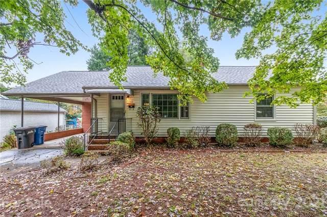 528 Kelly Street, Statesville, NC 28677 (#3794526) :: Ann Rudd Group