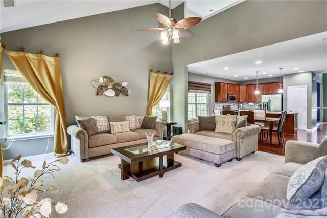 771 Campcreek Place, Rock Hill, SC 29730 (#3794562) :: Puma & Associates Realty Inc.