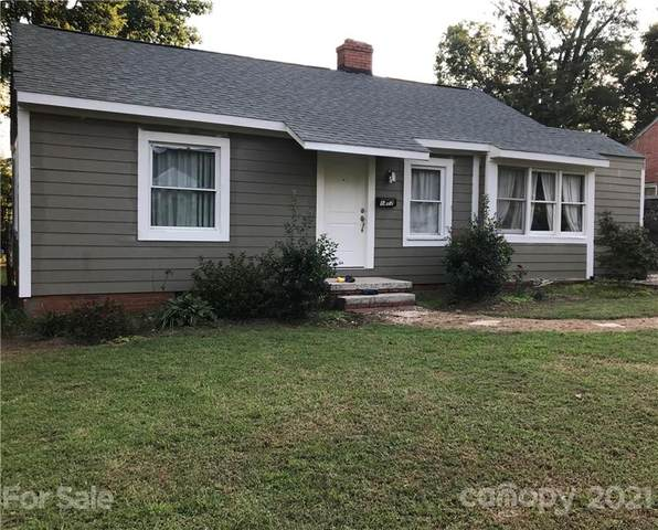 1417 Kimberly Road, Charlotte, NC 28208 (#3794795) :: Premier Realty NC