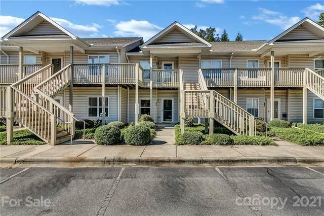 103 Carrington Place, Arden, NC 28704 (#3794832) :: Love Real Estate NC/SC