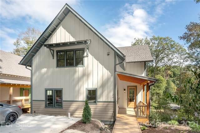 34 Hibriten Drive, Asheville, NC 28801 (#3794903) :: Love Real Estate NC/SC