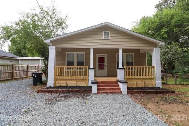 385 Faith Drive SW, Concord, NC 28027 (#3794904) :: LePage Johnson Realty Group, LLC