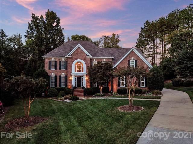 5903 Lismore Valley Lane, Charlotte, NC 28226 (#3794922) :: Love Real Estate NC/SC