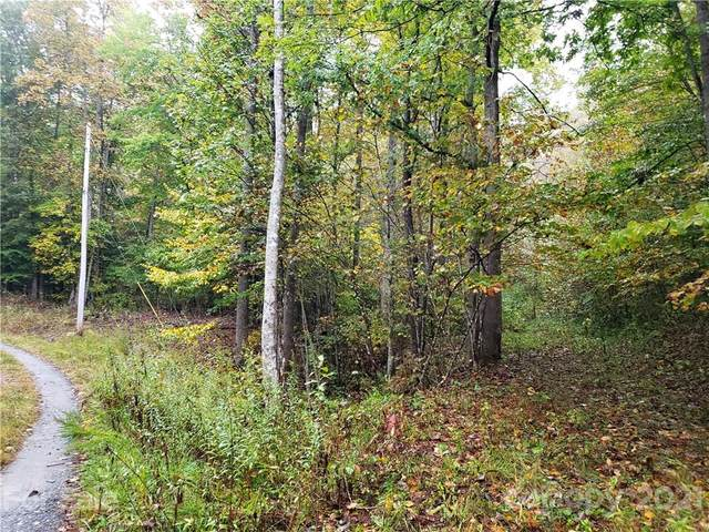 TBD Blue Ridge Est Way, Spruce Pine, NC 28777 (#3794957) :: Ann Rudd Group