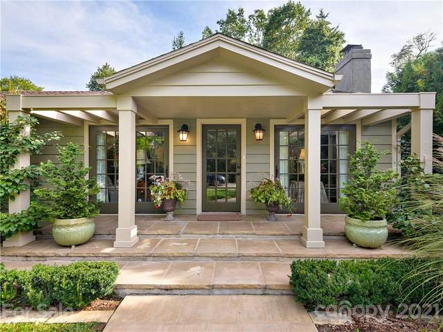 327 Pearson Drive, Asheville, NC 28801 (#3794988) :: Love Real Estate NC/SC