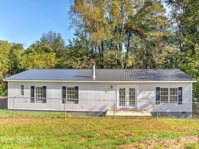 18 Tootsie Lane, Candler, NC 28715 (#3795013) :: Modern Mountain Real Estate
