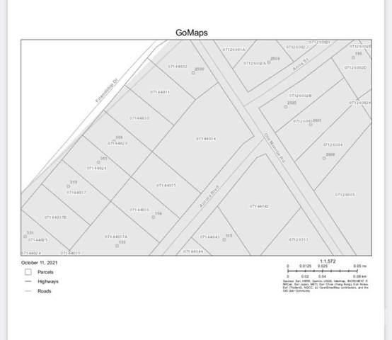 112 Aurora Boulevard, Matthews, NC 28105 (#3795077) :: LePage Johnson Realty Group, LLC