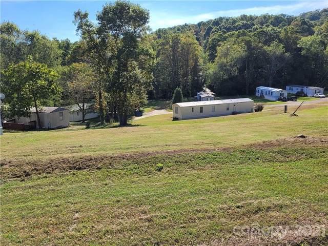 1 Brookfield Drive, Candler, NC 28715 (#3795129) :: Modern Mountain Real Estate