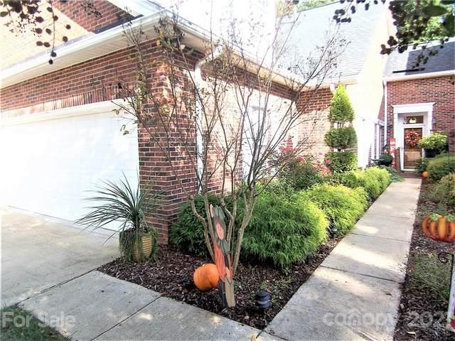 152 Columns Circle, Shelby, NC 28150 (#3795149) :: LePage Johnson Realty Group, LLC