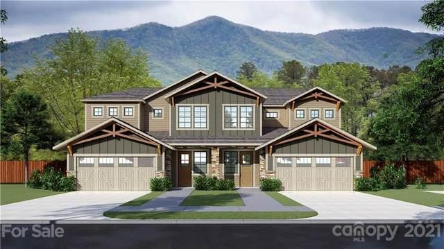 544 Sweet Birch Park Lane, Black Mountain, NC 28711 (#3795173) :: Modern Mountain Real Estate