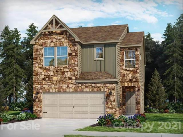 121 Ravensara Avenue, Fort Mill, NC 29715 (#3795221) :: High Performance Real Estate Advisors