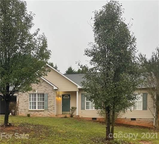 4863 Water Wheel Drive, Conover, NC 28613 (#3795323) :: Carolina Real Estate Experts