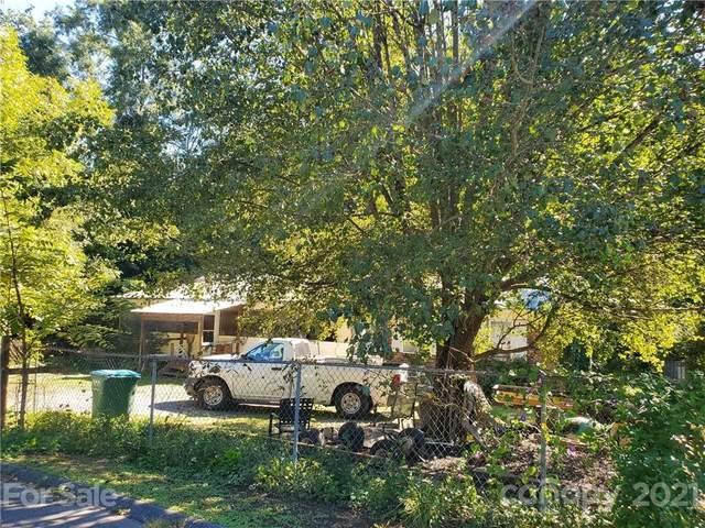 128 Sunset Lane, Bessemer City, NC 28016 (#3795327) :: BluAxis Realty