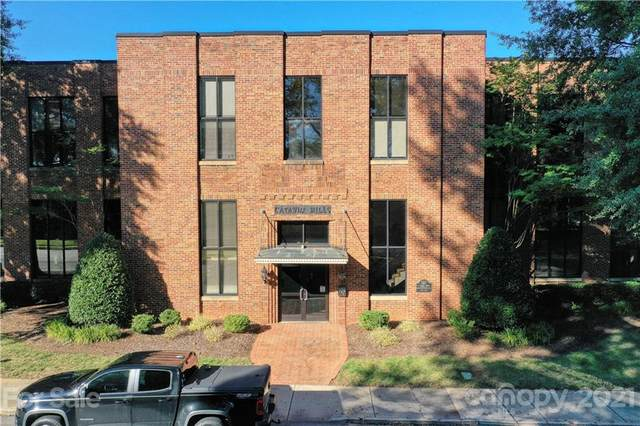 573 Catawba Street, Belmont, NC 28012 (#3795328) :: Mackey Realty