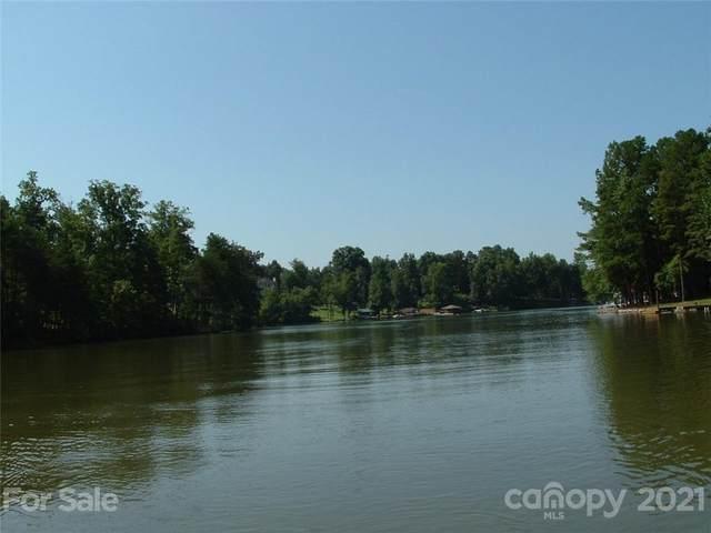 205 Appaloosa Trail, Shelby, NC 28150 (#3795330) :: LePage Johnson Realty Group, LLC