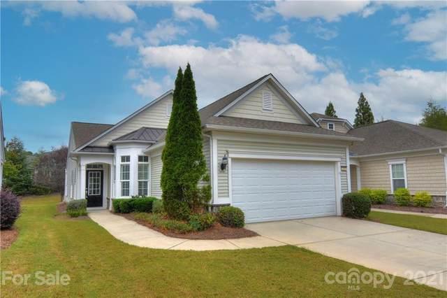 2227 Lilac Lane, Indian Land, SC 29707 (#3795331) :: Love Real Estate NC/SC
