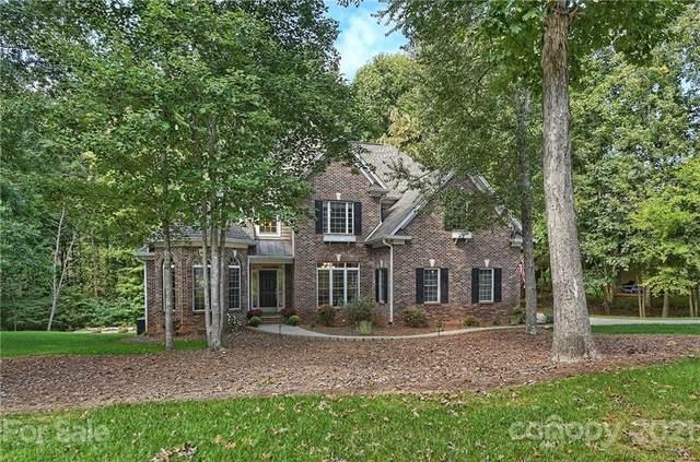 156 Shavender Drive, Mooresville, NC 28117 (#3795339) :: The Snipes Team | Keller Williams Fort Mill