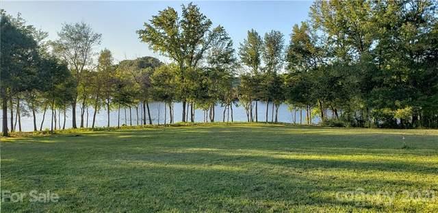 1321 St Regis Court, Monroe, NC 28110 (#3795386) :: Mossy Oak Properties Land and Luxury