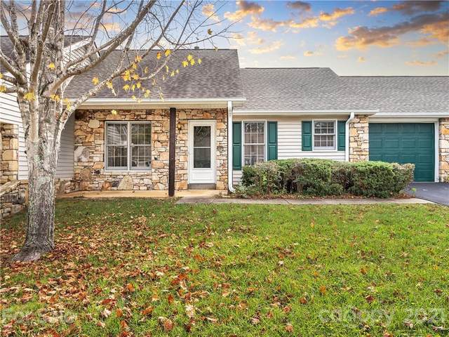 412 Pocono Court, Arden, NC 28704 (#3795391) :: LePage Johnson Realty Group, LLC