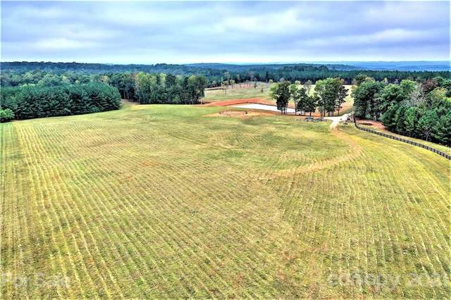 565 Garvin Road Tract 14  16Ac, Mcconnells, SC 29726 (#3795402) :: High Vistas Realty