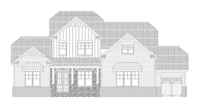 3073 Feathers Drive, York, SC 29745 (#3795514) :: Premier Realty NC