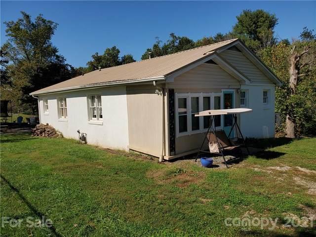 117 Gant Street, Morganton, NC 28655 (#3795540) :: Homes with Keeley   RE/MAX Executive
