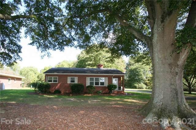 722 Neal Hawkins Road, Gastonia, NC 28056 (#3795609) :: Mackey Realty