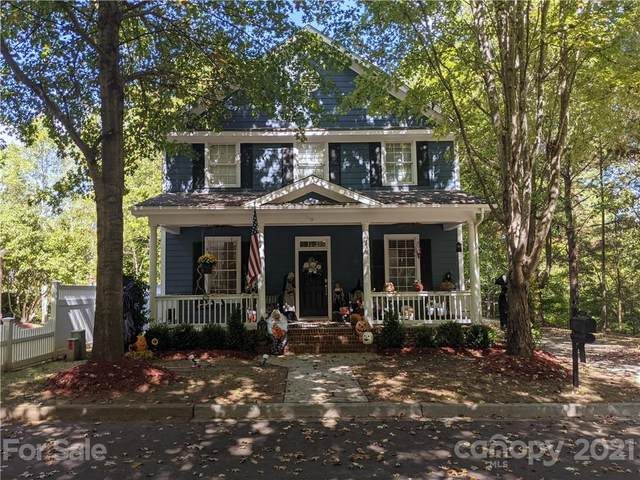 110 Sonnys Way, Fort Mill, SC 29708 (#3795635) :: Love Real Estate NC/SC