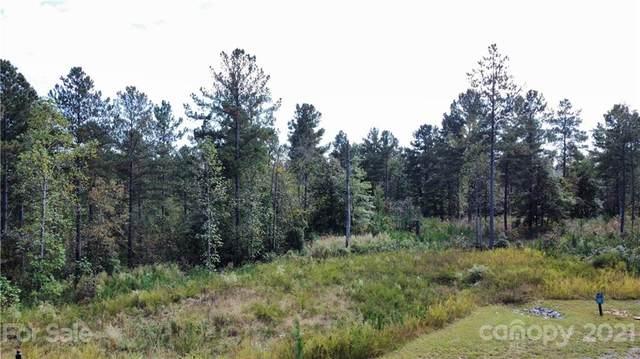 1375 Scenic Lane #157, Granite Falls, NC 28630 (#3795639) :: Mossy Oak Properties Land and Luxury