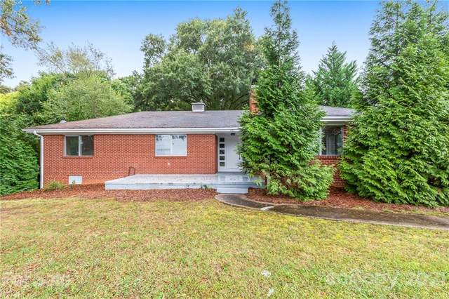 237 Palaside Drive, Concord, NC 28025 (#3795658) :: Love Real Estate NC/SC