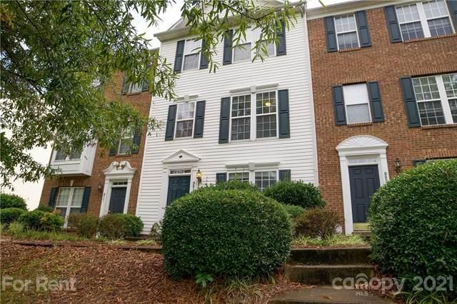 981 Tiger Lane, Charlotte, NC 28262 (#3795764) :: The Allen Team