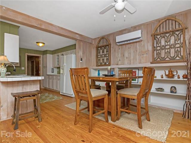 1255 Connestee Trail, Brevard, NC 28712 (#3795799) :: Stephen Cooley Real Estate