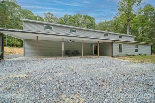 3579 Harmony Road, Catawba, SC 29704 (#3795821) :: LePage Johnson Realty Group, LLC