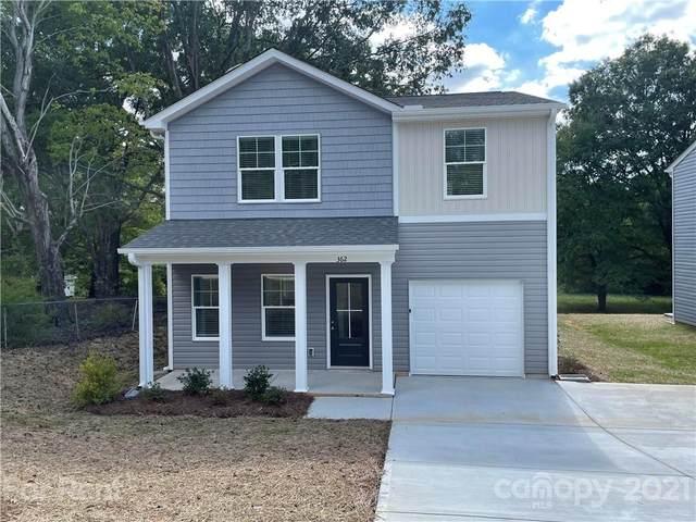 362 Water Street, Mooresville, NC 28115 (#3795842) :: Cloninger Properties