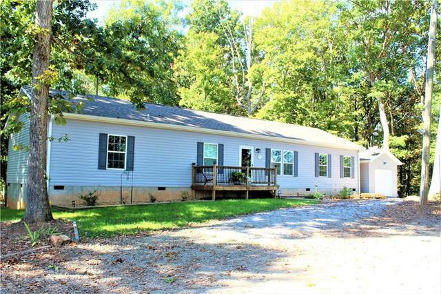 87 Indian Trail Road, Candler, NC 28715 (#3795909) :: Expert Real Estate Team