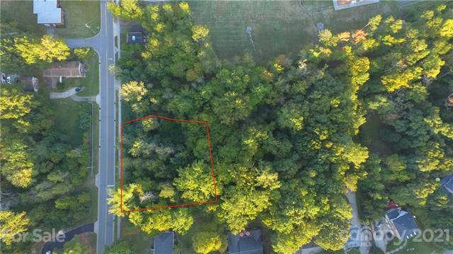 404 Dakota Street, Kannapolis, NC 28083 (#3795939) :: Mossy Oak Properties Land and Luxury