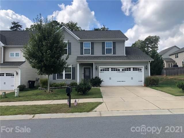 7402 Dover Mill Drive, Concord, NC 28025 (#3795948) :: Love Real Estate NC/SC
