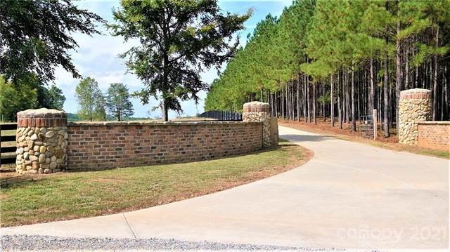 565 Garvin Road Tract 14 33.441, Mcconnells, SC 29726 (#3795955) :: High Vistas Realty