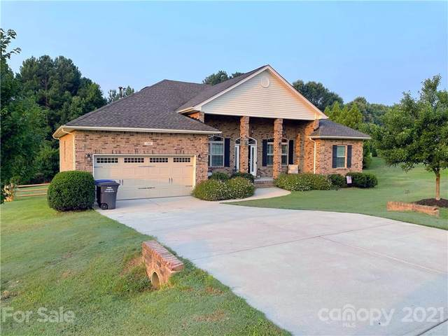 148 Nesting Quail Lane, Mooresville, NC 28117 (#3795994) :: Cloninger Properties