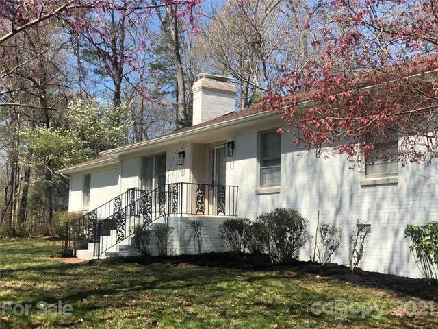 8204 New Town Road 1A, Waxhaw, NC 28173 (#3796021) :: LePage Johnson Realty Group, LLC