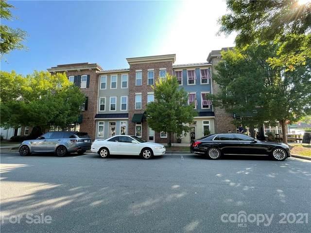 9604 Longstone Lane, Charlotte, NC 28277 (#3796048) :: Premier Realty NC
