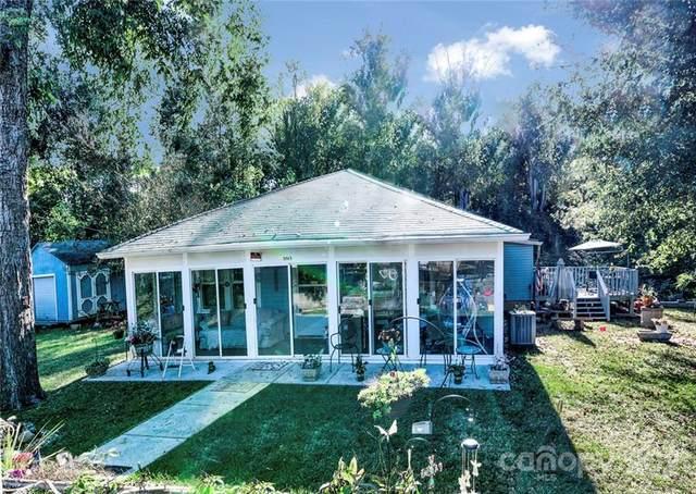 3013 Oakwood Drive, Gastonia, NC 28052 (#3796049) :: Bigach2Follow with Keller Williams Realty