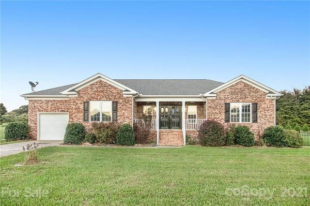 3300 Antler View Court, Monroe, NC 28112 (#3796063) :: The Premier Team at RE/MAX Executive Realty